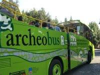 Archeobus 2.jpg