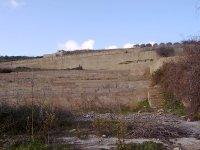 Ruini Gibellina.jpg