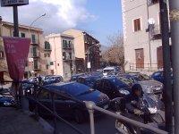 Palermo Verkehr.jpg