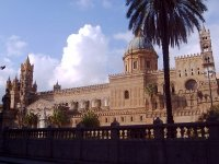 Cathedrale Palermo.jpg