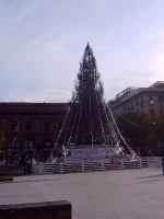 Palermo3.jpg