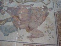 Villa Romano 1.jpg