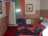 Hotel Catania2.jpg