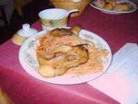 Catania Essen2.jpg