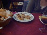 Catania Essen.jpg