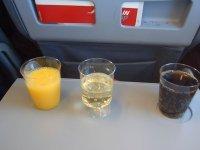 Trinken Flieger.jpg
