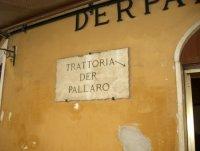 Schild Pallaro (450 x 338).jpg