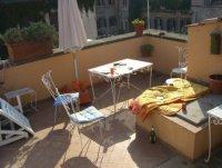 Terrasse 1 (450 x 338).jpg