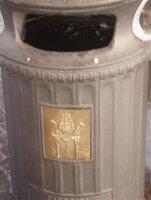 Vatikanischer Mülleimer.jpg