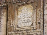 Tafel Vatikan.jpg