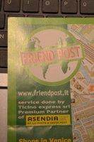 friendpost flyer.jpg