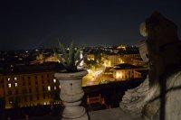 Rom Nachts.JPG
