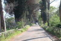 200600 Ceveteri.jpg