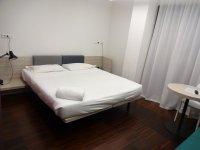 Camplus Guest Zimmer 1.JPG