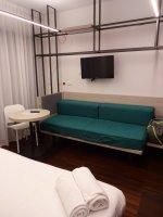 Camplus Guest Zimmer 2.JPG