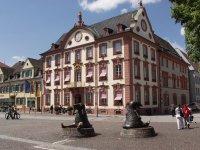 historisches_rathaus.jpg