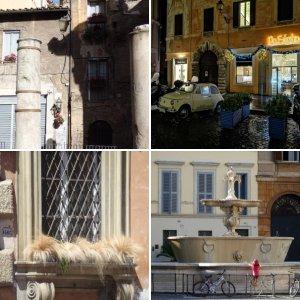 www.roma-antiqua.de
