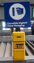 gilt busfahrkarte auch im zug