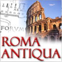 Römer Forum